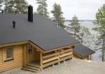 Недвижимость в Финляндии? Почему бы и нет?