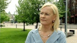 Работа в Финляндии: все по правилам