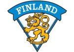 Сайты Финляндии – источник информации