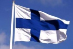 Обзор сайта Консульства Финляндии