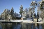 Кто выбирает туры в Финляндию?