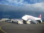 Аэропорт «Хельсинки-Вантаа»