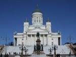 На что можно посмотреть в Финляндии