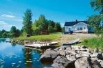 Продажа недвижимости в Финляндии