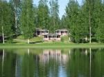 Факторы, влияющие на аренду коттеджа в Финляндии?