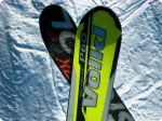 Прелести горнолыжного курорта  Луосто